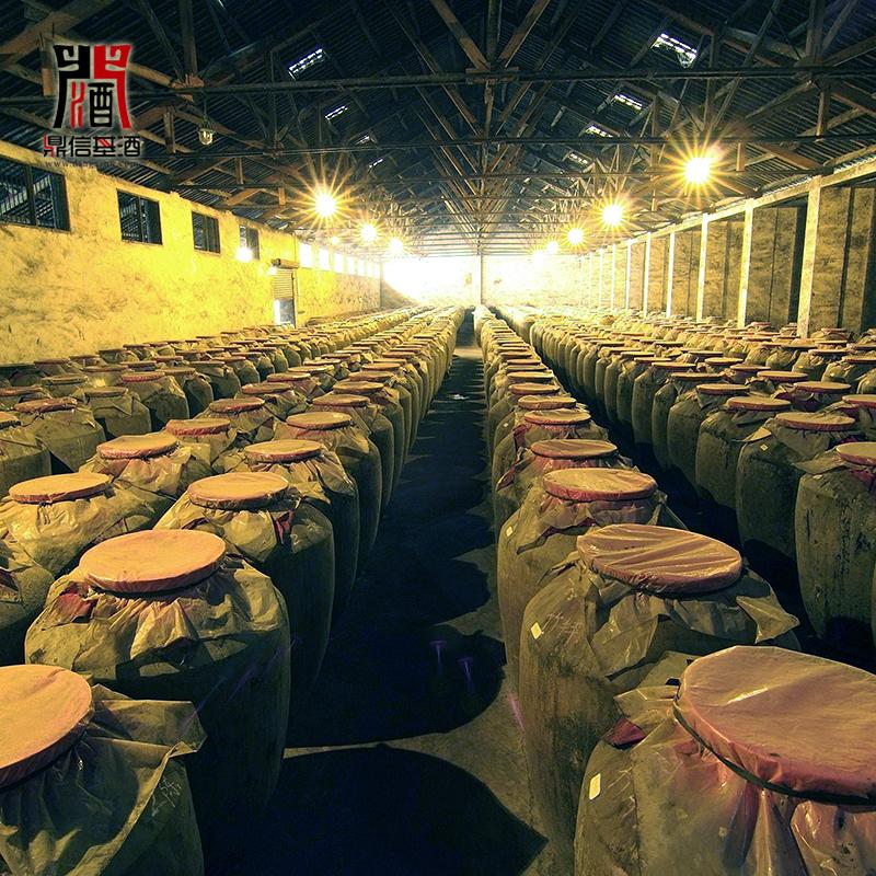 习总书记竟在十九大中为白酒业做宣传推销 泸州酒厂迎来新机遇