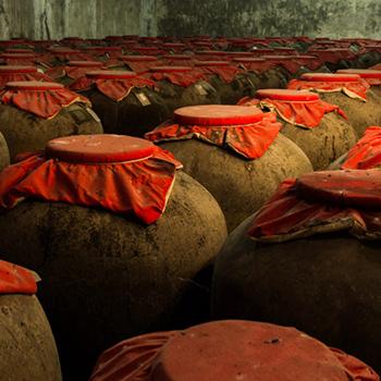鼎信基酒的制作工艺对原酒价格有什么影响?