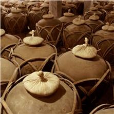 浓香型基酒-075(四年陈)